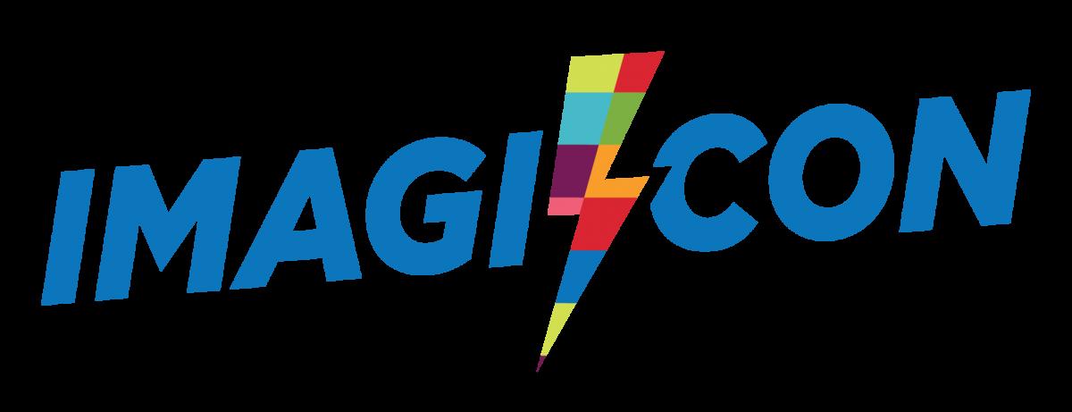 ImagiCON 2019! | ImaginOn